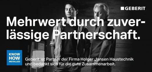 Geberit Partner AZ 180x86 4c Holger Jansen Haustechnik.indd