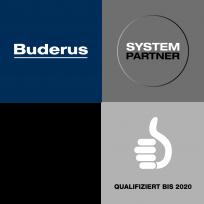 361-051018_Logo_Buderus_Systempartner_Qualifiziert2020_ueber_Eck_RGB